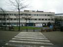 Met de sloop van het Sint Elisabeth-ziekenhuis aan de Ringweg Randenbroek, in 1969 in gebruik genomen, werd in 2014 gestart. Een jaar eerder werden de patiënten overgebracht naar het nieuwe Meander Medisch Centrum aan de Maatweg.