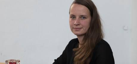 Fotografe Kleijn is nieuwe stadskunstenaar van Helmond