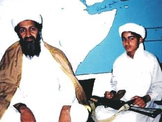 VS beloven tot miljoen dollar voor tip die leidt naar zoon van Osama bin Laden