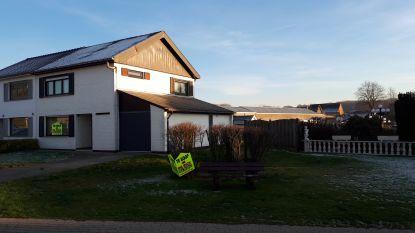 Gemeente heeft toch plannen voor extra ontsluiting gemeentelijke loods via woonwijk