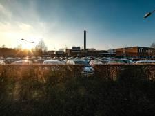 Gemeenteraad Aalten: ''SKB verliest geloofwaardigheid''