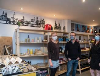 Project Bakermat kan nog jaar langer jonge ondernemers ondersteunen