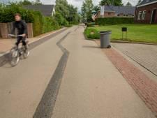 Wateroverlast in Dreumel: modern afwateringsysteem faalt, Oude Maasdijk weer op de schop