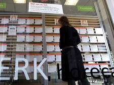 Werkloosheid verder gedaald