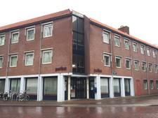 Middelburgs model voor Porthos biedt zorgverlener meer zeggenschap