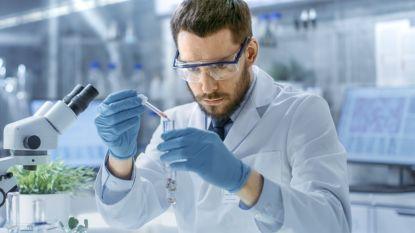9 bizarre wetenschappelijke ontdekkingen