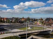 Mijlpaal voor Westland: werk aan Burgemeester Elsenweg is klaar