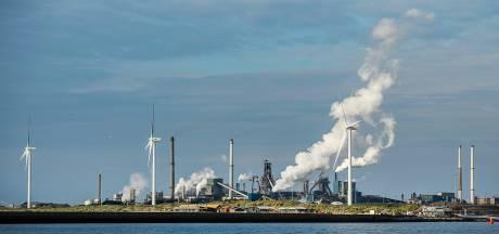 35 miljoen voor  innovaties in Overijssel en Gelderland