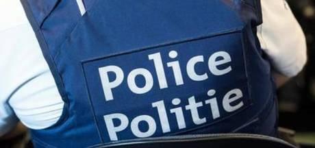 Un gang bang clandestin interrompu en plein centre de Bruxelles, un député présent