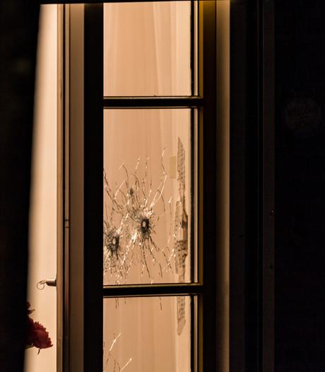 Families beschoten huizen Breda willen via rechter sleutels terug