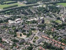 Straat vernoemd naar jong gesneuvelde stoottroeper uit Leenderstrijp