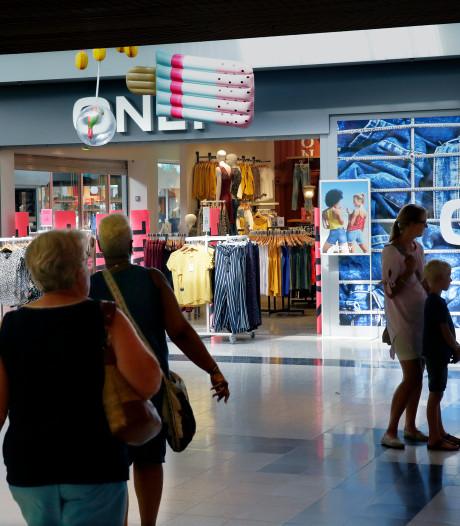 De kogel is door de kerk: winkels in Zwijndrecht mogen alle zondagen open