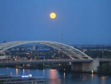 'Krimpenerwaardbrug lost meer problemen op dan stadsbrug'