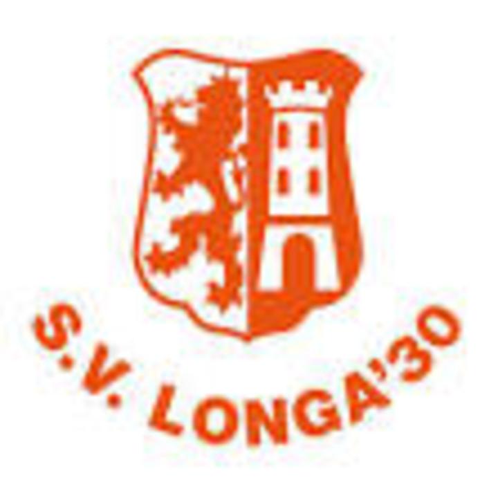 Longa'30