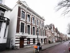 Neersteken stagiaire schokt medewerkers en gasten van daklozenopvang in Utrecht