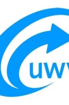 Daling aantal ww-uitkeringen in regio Zwolle sterker dan landelijk; personeelstekorten lopen hard op