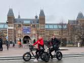 KATO succesvol in Amsterdam door Twentse nuchterheid