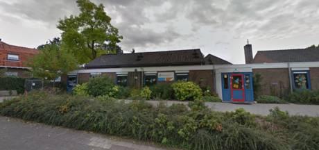 Extra geld voor openbare basisschool Rhenen