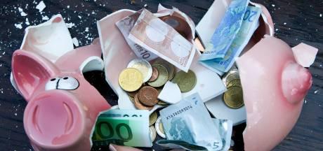 Coronacrisis kost geld: Maassluis gaat tóch bezuinigen, Vlaardingen en Schiedam vrezen gevolgen