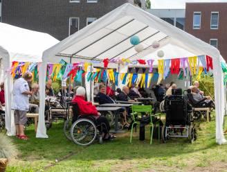 Immaculata is eerste Antwerps zorgcentrum waar bewoners vaccin krijgen, nog onduidelijk wanneer rusthuizen in stad aan de beurt komen