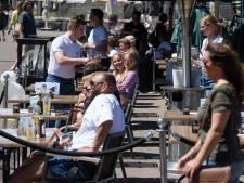 Veiligheidsregio Twente tevreden over pinksterweekend: 'Dit biedt hoop'