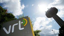VRT opent haar archieven voor Dag van de klant