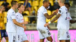 LIVE (16u). Bundu verschijnt voor eerst aan aftrap bij Anderlecht, pakt paars-wit negen op negen?