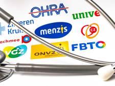 Collectieve zorgverzekering voor Haaksbergenaren met laag inkomen
