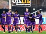 De spectaculaire zege van Beerschot tegen KV Mechelen