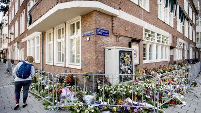 Neef topcrimineel aangehouden op verdenking van organiseren liquidatie Nederlandse advocaat