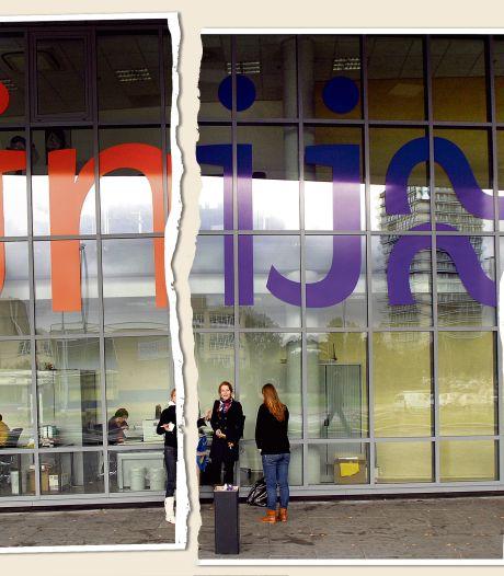 Rijn IJssel verkoopt drie panden: buurt bepaalt bestemming schoolgebouwen