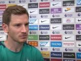 Vertonghen: Ajax zou in Engeland ook top 4 of 6 spelen