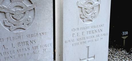 Rivierenland wil veel toeristen trekken met herinnering aan luchtoorlog