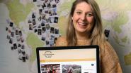 """Jolien Van der Steen (30) lanceert reisblog: """"Volgers van onze YouTube-filmpjes vragen steeds naar mooiste plekjes"""""""