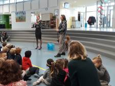 De Touwladder in Sint-Michielsgestel: van 'zwak' naar 'excellent' is uitzonderlijk