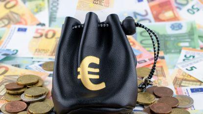 Minimumloon stijgt in meeste landen EU