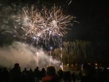 Verdeeldheid over festiviteiten rond de jaarwisseling in Vlaardingen