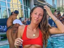 Humiliée sur Instagram par un potentiel employeur à cause d'une photo en bikini