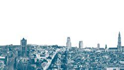 De prijs van uw huis: mogelijk is de sky dan toch niet de limit