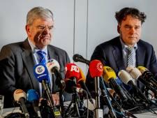 Utrecht gaat Van Zanen heel erg missen:  'Dit vertrek heb ik echt niet aan zien komen, hij is verknocht aan de stad'