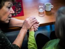 WelThuis Buytenhaghe opent specialistische afdeling voor jongere mensen met dementie