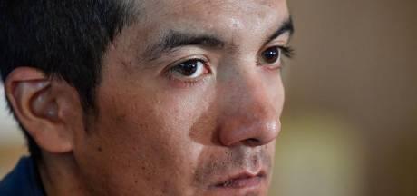 Afzegging Carapaz zorgt ook voor veel wissels in Vuelta wielerspel