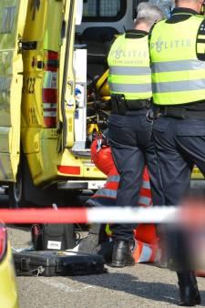Vrouw (43) uit Sprundel overleden na ongeval met auto in Etten-Leur
