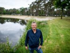 Nieuwe eigenaar camping Bergvennen ontwikkelt recreatiepark met 215 vakantiewoningen