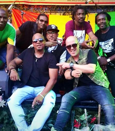 Lowman festival in Aarle-Rixtel voor het eerst naar de zaterdag