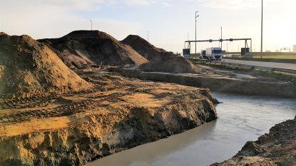 Vlaamse regering zet licht op groen voor indiening van aanvraag omgevingsvergunning Oosterweel