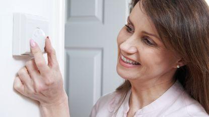 Kost je huidige thermostaat je handenvol geld?