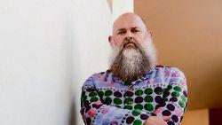 """Walter Van Beirendonck: """"Ik heb zelf geen kinderen, maar ik stop altijd een boodschap in mijn collecties"""""""