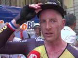 Interview met Jos van Emden