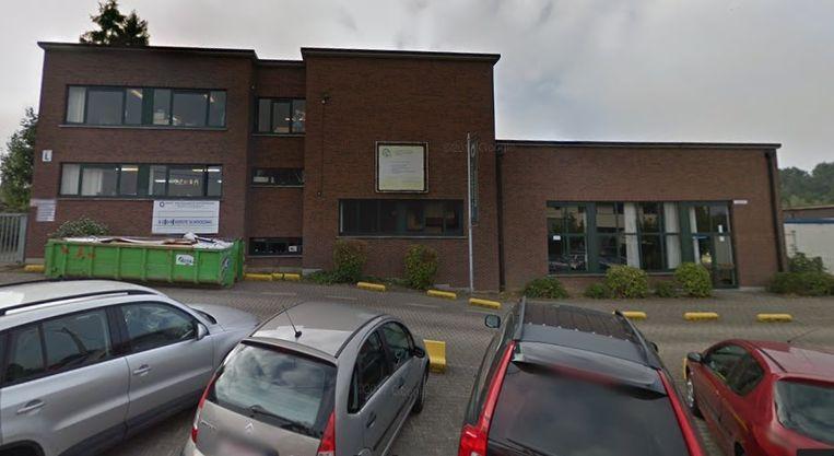 De Vrije Basisschool Sint-Godelieve heeft een Vlaamse subsidie van 19.610,24 euro ontvangen.